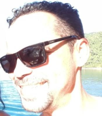 Profile picture of rrsousa