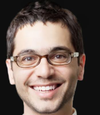 avatar for charlessmith