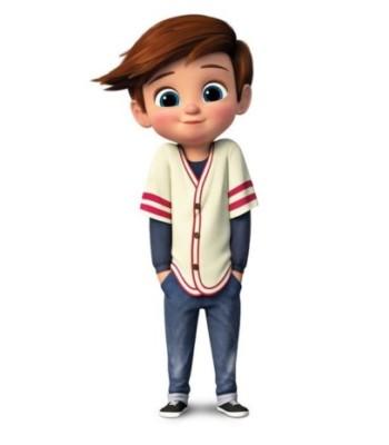 Profile picture of John Matts