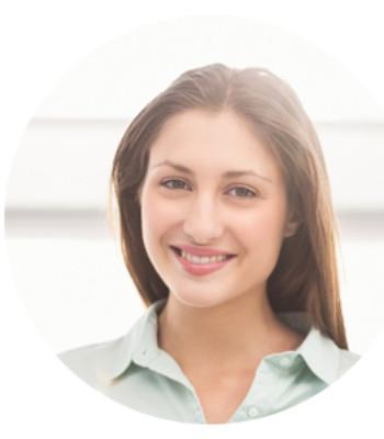 Profile picture of Anna A Jones