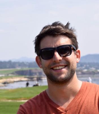 Profile picture of davidstokes5