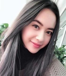 Profile picture of sukaslot88
