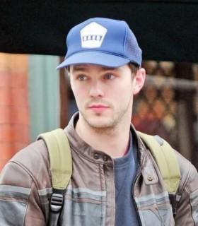 Profile picture of Andrew Cole